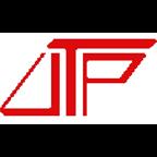 UtentiTrasportoPubblico_Logo