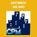 Abitando Milano