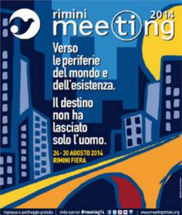 meeting2014.Locandina