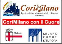 MCE.CoriMilano_LogoRosso-001 (360)