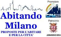 AbitandoMilano_Logo.Q