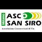 Asco San Siro