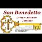 C.C. San Benedetto