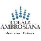 Corale Ambrosiana