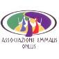 Emmaus Onlus