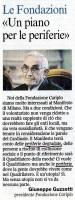 Tw.141113-Periferie.FondazioneCariplo