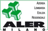 Aler_Logo