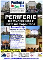 InConTra-151123_Cittàmetropolitana.M-001