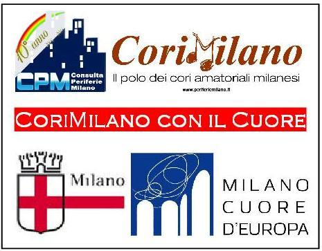 MCE.CoriMilano_Logo.Cuore-001