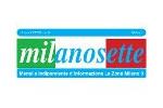 GIORNALI DI ZONA: MILANOSETTE, FEBBRAIO 2015