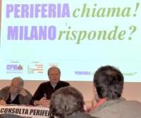 PerChi.Padova-001