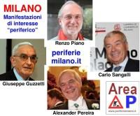 GuzzettiPereiraPianoSangalliAP.Logo-001