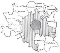 CittàMetropolitana.1923