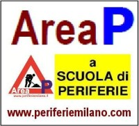 ScuoladiPeriferie.AreaP_Logo-001