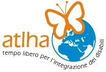 Atlha_logo