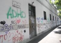 LidoMilano.Diomede_Foto