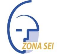 CdZ6_Logo