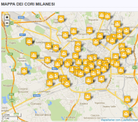 CoriMilano_Mappa