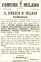 AggregazioneBorghiMilano1923_Comunicato