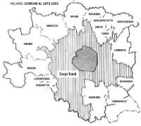 Periferie.Confini_1873-1923-001