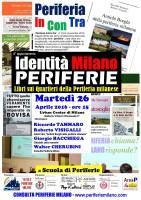 InConTra-160426_IdentitàPeriferieLibri.M-001