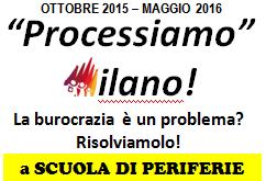 ProcessiamoMilano_Logo.Q