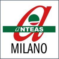 Anteas_Logo