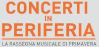 ConcertiPeriferia2016_Logo