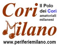 CoriMilano-Simb_Q.b