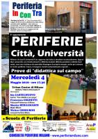 InConTra-160504_Università.M