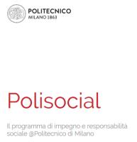 Polisocial_Logo