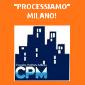 Processiamo Milano 85