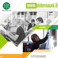 Sistemauni.it_Logo