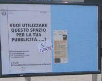 Affissione.Bacheca_Foto