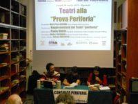 TeatriPeriferia_Foto