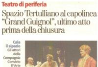 Tertulliano_Immagine