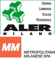 Aler.MM_Logo