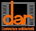 DarCasa_Logo