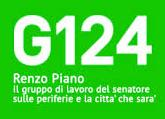 G124_Logo