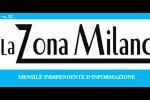 GdZ: LA ZONA MILANO, MILANOSETTE E VIVEREMILANO